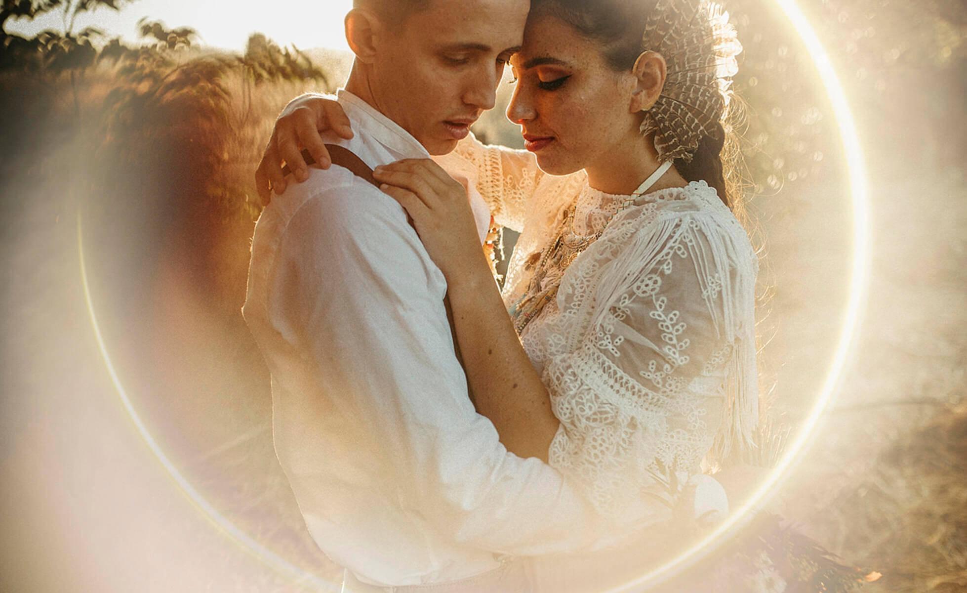 El mejor fotógrafo de boda bonita en valencia